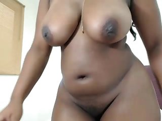 thick black bbw free naked webcam live