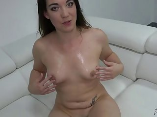 povbitch - dutch pervert lady ask for hardcore fuck & get it