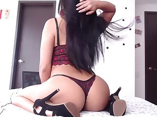 chaturbate - alicecruz - 06 - 05 -2019