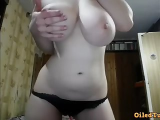 perfect effectively natural tits camshow